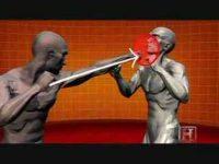 humanweapon